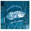 Logo ms Immobilien